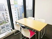 https://iishuusyoku.com/image/業績好調により2015年に本社を移転。社員数・売上ともに急成長をとげ、大阪でも事業拡大の為に新メンバーの増員を行います!