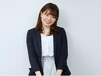 https://iishuusyoku.com/image/クライアントは金融・IT・メーカー・商社などの大手企業とお取引実績が豊富!誰とでも明るくコミュニケーションのとれる方を歓迎しています♪