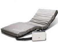 http://iishuusyoku.com/image/入院中だけでなく、退院後の療養に必要な医療機器や介護用品を取扱っています。