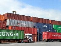 https://iishuusyoku.com/image/アメリカ、メキシコ、ブラジル、中国、タイ、ベトナム、シンガポール、インドネシアに現地法人を設立するなど海外拠点の充実を図り、世界中で国内と同レベルの物流サービスの提供を目指しています。