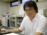 https://iishuusyoku.com/image/分析に必要なシステムの開発プロジェクトにもデータ分析のプロフェッショナルとして貢献!