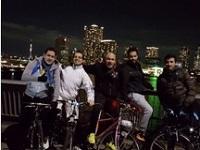 http://iishuusyoku.com/image/社内はサークルのような楽しい雰囲気。明るいメンバーが揃う会社だから、社内ストレスはありません!