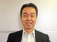 https://iishuusyoku.com/image/社長は元エンジニア!社員との距離も近く、気さくな社長。仕事のあとに飲みに連れて行ってくれることも!