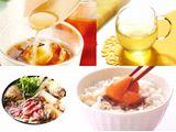 http://iishuusyoku.com/image/ガムシロップをはじめ、ゆず茶、生姜湯、鍋の出汁、さらには卵かけご飯に使われるタレまで、バラエティ豊かなポーション製品を生み出しています!