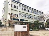 https://iishuusyoku.com/image/勤務地は、JR武蔵野線「東浦和」駅から徒歩圏内。希望者は近隣の独身寮(借上社宅)に入寮可能です!