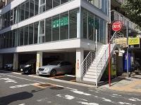 https://iishuusyoku.com/image/テナントや賃貸マンション1階部分の駐車場もターゲットです。グループの持つ情報網をもとにアプローチしていきます!