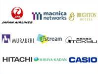 https://iishuusyoku.com/image/日本航空、東急百貨店、日比谷花壇、カシオ、日立システムズなど、大手企業が導入しています。