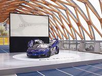 https://iishuusyoku.com/image/京セラ、帝人など大手企業との共同開発実績あり。スポーツEVをはじめ、大手企業のコンセプトカーに同社の技術力が導入されています。