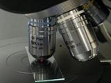 https://iishuusyoku.com/image/GC、GC/MS、ICP-MS、HPLC、 イオンクロマトグラフ、ICP 発光分光光度計などの使用経験のある方は歓迎です。