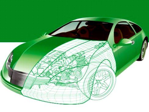 http://iishuusyoku.com/image/走る、曲がる、止まる。4輪同時にタイヤの角度を測定できる「アライメントテスター」を世界に先駆けて開発した技術力は、大手自動車メーカーから高い評価と信頼を得ています。
