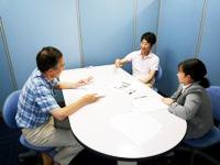 https://iishuusyoku.com/image/入社後は先輩社員のもとについて仕事をイチから覚えて頂けますので、未経験の方でも安心です。