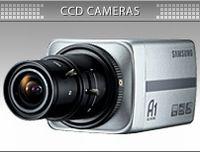 監視カメラ・防犯カメラの映像をデジタル方式にて高画質・長時間録画を実現。コストパフォーマンスに優れたローコストタイプから、使いやすく多機能なネットワーク対応タイプまで、幅広くラインナップしています。