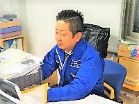 https://iishuusyoku.com/image/最初は誰しも分からないことだらけです。専門用語から業界の事までイチから丁寧にお教えします。
