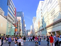 https://iishuusyoku.com/image/業界での成長率はトップクラス!東京、大阪、名古屋と次々に新店舗をオープンしています。