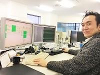 https://iishuusyoku.com/image/広々としたデスク!最高スペックのPCと2台のモニターをデスクに配置。抜群の環境で設計ができます。