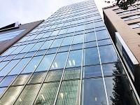 http://iishuusyoku.com/image/オフィスはオシャレな銀座エリア!駅からも近く、毎日の通勤が楽しみになる立地も嬉しい!