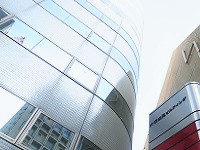 東証一部上場グループの商社部門を支える、「業務システム部門スタッフ」の募集です!