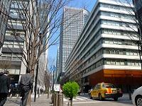 https://iishuusyoku.com/image/世界のビジネスマンが闊歩し、ブランドショップや話題のレストランが軒を連ねる丸の内に位置するオフィス。