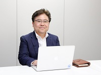 https://iishuusyoku.com/image/実は社長も、会計士を目指して既卒だった!既卒者・未経験者への理解ある社長です。