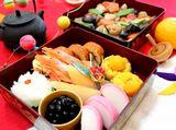 https://iishuusyoku.com/image/おせち料理に使われることも多い同社の商品は、美味しさだけでなく常に美しさを同時に追求しています。他社からは「ここまでこだわるか」といわれるほどのこだわりが同社の命です。