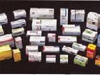 https://iishuusyoku.com/image/医薬品の箱、ラベル、お知らせカード、患者指導箋、PTPシート、アルミピロー、段ボールなどのDTPデータ制作も手掛けています!