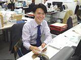 https://iishuusyoku.com/image/ジュエリー業界といえども営業職は男性ばかり。真珠やジュエリーの専門知識を積み上げながら、一流の百貨店や宝石店への販売を通して、日本または世界に向けてジュエリーを発信しています。