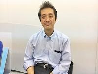 https://iishuusyoku.com/image/一緒に働く技術部長は、シンガポール本社にて役員を歴任された大ベテラン!培ってきた技術をあなたに優しく伝授します!