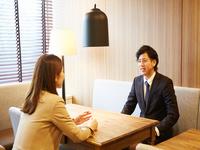 https://iishuusyoku.com/image/一人一人の「いい就職」をサポートすべく、アドバイザーがじっくりと相談に乗ります!