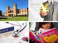 https://iishuusyoku.com/image/メイン事業の大学分野、設立当時からのノウハウを持つ証券・金融分野、大手企業とコラボしている幼児教育分野、新しくスタートした医療分野とデータ処理の技術に分野は問いません!