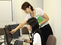 創業から30年!業務アプリケーションの導入指導・システム開発・パソコン教室運営の3つの事業展開でお客様のIT化に貢献しきめ細やかなサービスを提供しているIT企業です。