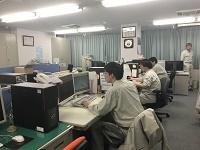 https://iishuusyoku.com/image/経験豊富な先輩社員から若手先輩社員まで共通しているのは面倒見のよさ!未経験の方でも安心です。
