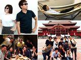 http://iishuusyoku.com/image/フラットで風通しの良い社風です。ベンチャーならではのスピード感で、しかしユルめのオフィスで自由に仕事してみたいという方におすすめですよ☆