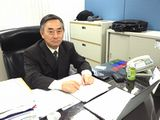https://iishuusyoku.com/image/成長し続けるR社の大黒柱である社長です。