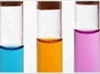 https://iishuusyoku.com/image/薬の開発の研究や化粧品の開発等、人々の生活をより良いものにする為に貢献しています。