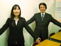 http://iishuusyoku.com/image/いつでも温かく迎えてくれるスタッフ。新しい仲間の入社をお待ちしております。