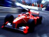 http://iishuusyoku.com/image/半世紀以上に渡る実績と信頼を積み上げ、同社のエンジニアしか担当していない仕事も多数。 例えば、F1マシンの開発!好きなモノが作れる喜びは格別!あなたの夢を実現させてください。