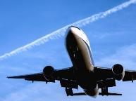 航空機関連のシステムを中心に要件定義から運用・保守までシステム開発に関わる全ての工程においてトータルでサポートしています。