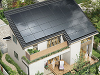 https://iishuusyoku.com/image/優れた省エネ住宅として「ハウス・オブ・ザ・イヤー・イン・エレクトリック」の優秀賞を3年連続で受賞。
