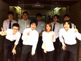 http://iishuusyoku.com/image/残業は月20時間程度と少なく、オン・オフのメリハリをつけて働ける環境です。離職率が低く、充実の手当で、長く働ける会社です。将来を見据えて、じっくりと働くことができますよ。