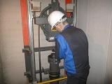 https://iishuusyoku.com/image/同社が保守するエレベータは故障が少なく、顧客からの高い信頼を獲得しています。確かな技術力で、新たな依頼が絶えません!