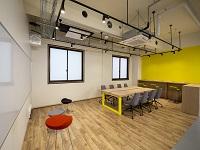 https://iishuusyoku.com/image/老舗専門メーカーとしての豊富なノウハウや、利用者の声を生かした「ものづくり」×「空間づくり」の取り組みは同社ならではの強みと言えます。