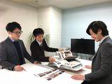 https://iishuusyoku.com/image/この分野でいうと同業他社は国内1社のみで、業界シェアNo.1!業界でも名前が通っており、クライアントからも高い評価を得ています。