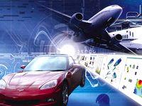 解析技術に特化したソフトウェアベンダー。大手電機、自動車メーカー等、幅広い顧客への導入実績があります!