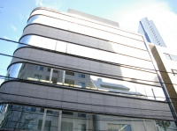 元々は、工業用材料の専門商社!創業は昭和6年。歴史ある専門商社です!