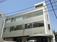 https://iishuusyoku.com/image/大田区にある東京本社。連携を取りながら、仕事を進めていきます。