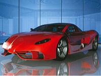 https://iishuusyoku.com/image/自動車の内装部分のハードコーティングだけでなく、低燃費化に向けた樹脂ガラスの製造にも貢献しています!