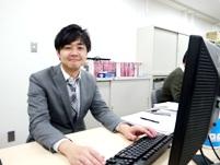 https://iishuusyoku.com/image/時には、特殊プロジェクトの一員として、クライアントの組織の中でプロフェッショナルとして貢献することも!