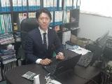 https://iishuusyoku.com/image/関東営業所は少数精鋭で行っていますので、ある程度の裁量をもってチャレンジできる環境です!