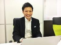 https://iishuusyoku.com/image/30代中盤の社員が中心となって活躍中。今ジョインしていただければ、重要なポジションで活躍いただけるチャンスが十分にありますよ!