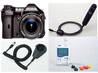 https://iishuusyoku.com/image/デジタルカメラのシャッターリモコンなどのアクセサリーや、無線機、車載カメラ、医療機器の部品として活躍しています!